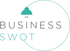 Business Swot